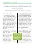 Winter 2012 - Florida Reading Association - Page 3