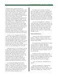 Winter 2012 - Florida Reading Association - Page 4