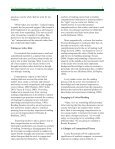 Winter 2012 - Florida Reading Association - Page 5