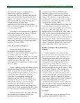 Winter 2012 - Florida Reading Association - Page 6