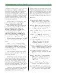 Winter 2012 - Florida Reading Association - Page 7