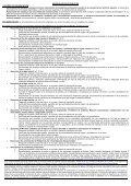 Modelo EX00 - Page 2