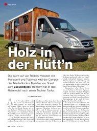 DOWNLOAD Deutsch FORUM 2011 - Tonke