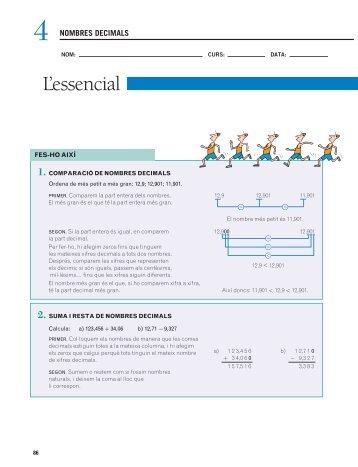 nombres-decimals - XTEC Blocs