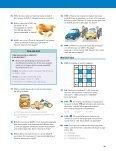 nombres-decimals - XTEC Blocs - Page 6