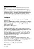 Bericht zur - DJK Leuth - Seite 2