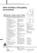 Die neue Dimension der Preisauszeichnung - Hartmut Scholz ... - Page 6