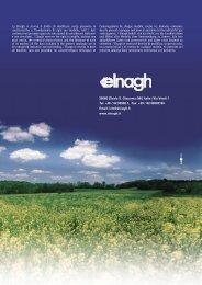 cat Elnagh 2006.indd