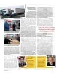 Zur Dumping-Firma dank Arbeitsagentur? Kann ... - Jan Bergrath - Page 2