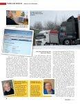 Zur Dumping-Firma dank Arbeitsagentur? Kann ... - Jan Bergrath - Page 3