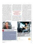 Zur Dumping-Firma dank Arbeitsagentur? Kann ... - Jan Bergrath - Page 4