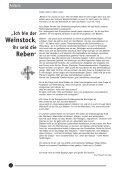2/2007 Jun.07 - Page 2