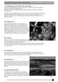 2/2007 Jun.07 - Page 3