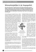 2/2007 Jun.07 - Page 4