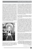 2/2007 Jun.07 - Page 5