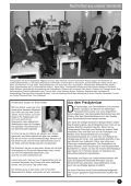 2/2007 Jun.07 - Page 7