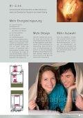 Höning Katalog Unsere Highlights 32 Seiten - Schoener-bauen24.de - Page 3