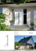 Höning Katalog Unsere Highlights 32 Seiten - Schoener-bauen24.de - Page 7