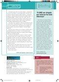 Novembro - UBC - Page 2