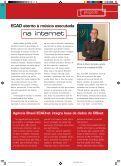 Novembro - UBC - Page 3