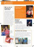 Novembro - UBC - Page 4