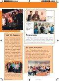 Novembro - UBC - Page 5
