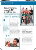 Novembro - UBC - Page 6