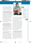 Novembro - UBC - Page 7