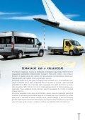 Fiat Ducato katalógus - Kelet-Pest - Page 3