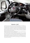 Fiat Ducato katalógus - Kelet-Pest - Page 4