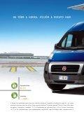 Fiat Ducato katalógus - Kelet-Pest - Page 6
