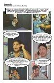 Soluciones - Page 4