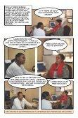 Soluciones - Page 5