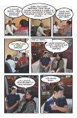 Soluciones - Page 6
