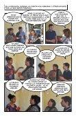 Soluciones - Page 7