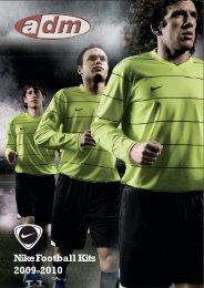 nike football kits.indd