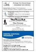Da 2009 v46 - Dorotea-aktuellt AB - Page 2