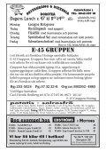 Da 2009 v46 - Dorotea-aktuellt AB - Page 7