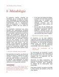 12ª. Encuesta al Sector Turismo - Asociación de Investigación y ... - Page 7