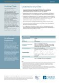 UniCredit Evoluzione - Economia Reale - Pioneer Investments - Page 2