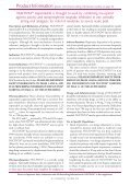 ACUTE PAIN Overview of Management - U.S. Pharmacist - Page 7