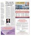 Tartu - Linnaleht - Page 3