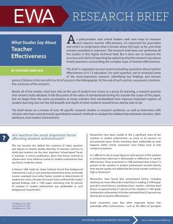 teachereffectiveness-final