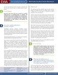 teachereffectiveness-final - Page 2