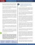 teachereffectiveness-final - Page 3
