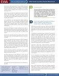 teachereffectiveness-final - Page 4