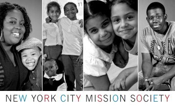 champions_for_childr.. - New York City Mission Society