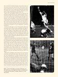 Die Fred Schaub-Prophezeiung und der Mann in ... - Eintracht-Archiv - Seite 4