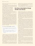 Die Fred Schaub-Prophezeiung und der Mann in ... - Eintracht-Archiv - Seite 5