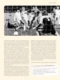 Die Fred Schaub-Prophezeiung und der Mann in ... - Eintracht-Archiv - Seite 6